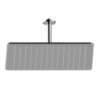 Wasser RSC-4020S Square Shower Corner