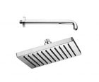 Wasser RSS-001 Head Shower Set (200 x 200 mm)