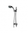Wasser SHS-733 Rail Shower Set