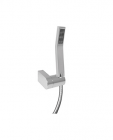 Wasser SHS-833 Hand Shower Set ( Brass )