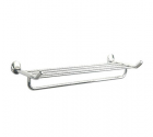 Wasser SR 2905-1 Combination Tower Shelf & Bar