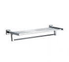 Wasser SR 2905-2 Combination Tower Shelf & Bar