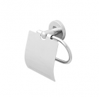 Wasser TB-2106 Toilet Paper Holder