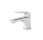 Wasser TBA-S2035 Single Lever Basin Mixer