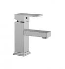 Wasser TBM-A031 Single Lever Basin Mixer