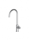 Wasser TKT-S090 Single Lever Kitchen Faucet