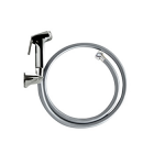Wasser WE-99JS CHROME Toilet Shower