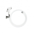 Wasser WE-99JS Exclusive Toilet Shower