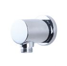 Wasser WSC-M010 Shower Outlet Connector