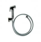 Wasser WS - 88TC Chrome Toilet Shower