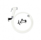 Wasser WS-88TST Toilet Shower