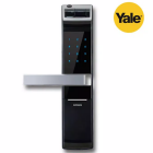 yale-digital-rim-lock-fingerprint-black_MjAxOTAxMTEwNDE2MDcx.png
