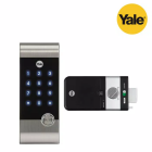 yale-ydr-3110-digital-lock-with-hi-tech-card_MjAxOTAxMTUwNDM2MDcy.jpg