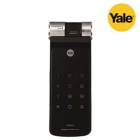 Yale YDR 414 Kunci Digital