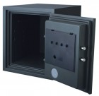 Yale YFM 420 FG2 Fire Safe Box