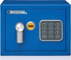 Yale YSV 170 DB1 Value Safe Mini (Brankas Mini)